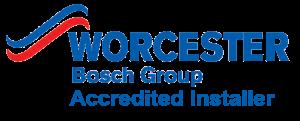 z7jbjbxcspwhb1k536xv_worcester-logo
